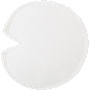 Lily Pad Breast Pads